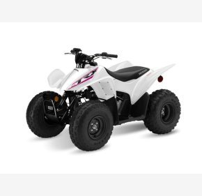 2019 Honda TRX90X for sale 200628969