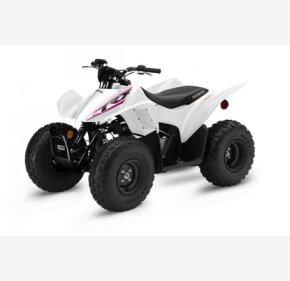 2019 Honda TRX90X for sale 200648480