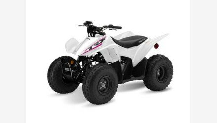 2019 Honda TRX90X for sale 200651175