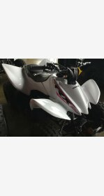 2019 Honda TRX90X for sale 200776958