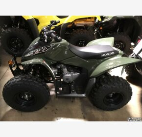 2019 Honda TRX90X for sale 200794034