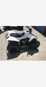 2019 Honda TRX90X for sale 200930556