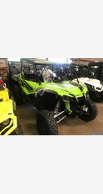 2019 Honda Talon 1000R for sale 200687251