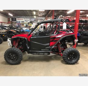 2019 Honda Talon 1000R for sale 200687254