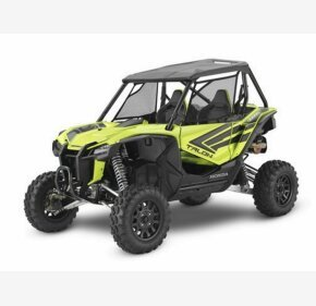 2019 Honda Talon 1000R for sale 200689060