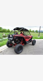 2019 Honda Talon 1000R for sale 200724078