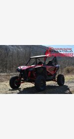 2019 Honda Talon 1000R for sale 200730331