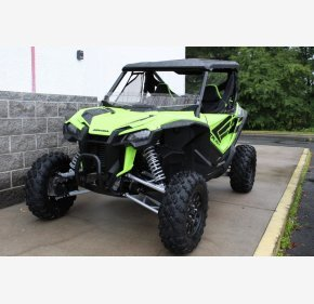 2019 Honda Talon 1000R for sale 200754325