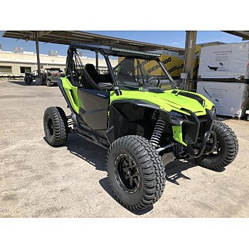 2019 Honda Talon 1000R for sale 200758485