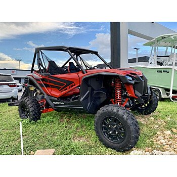 2019 Honda Talon 1000R for sale 200767364