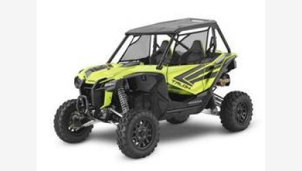 2019 Honda Talon 1000R for sale 200767672