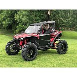 2019 Honda Talon 1000R for sale 200769681