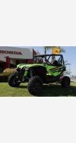 2019 Honda Talon 1000R for sale 200774045