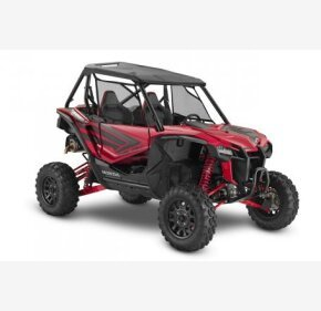 2019 Honda Talon 1000R for sale 200774247