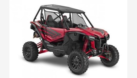 2019 Honda Talon 1000R for sale 200784479