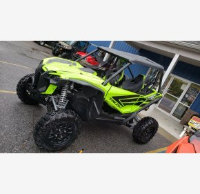 2019 Honda Talon 1000R for sale 200788773