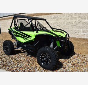 2019 Honda Talon 1000R for sale 200803918