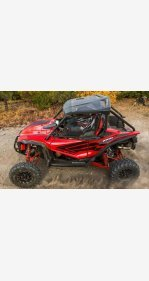 2019 Honda Talon 1000R for sale 200818690