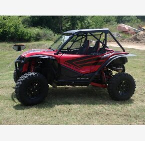 2019 Honda Talon 1000R for sale 200917368