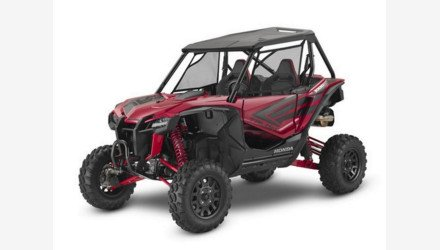 2019 Honda Talon 1000R for sale 200937129