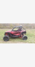 2019 Honda Talon 1000R for sale 200988767