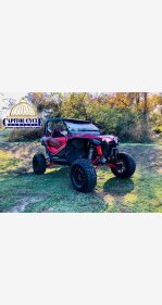 2019 Honda Talon 1000R for sale 201004873