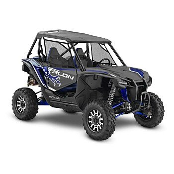 2019 Honda Talon 1000X for sale 200718894
