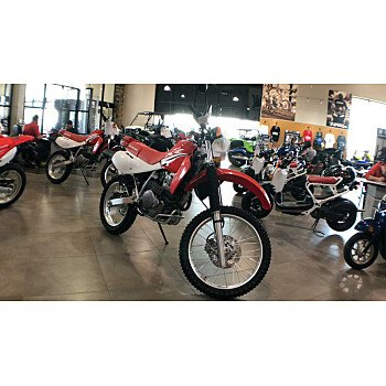 2019 Honda XR650L for sale 200697346