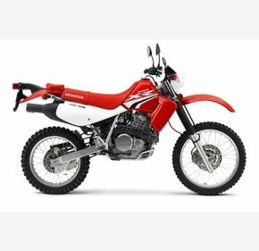 2019 Honda XR650L for sale 200629242