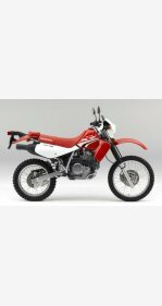 2019 Honda XR650L for sale 200643961