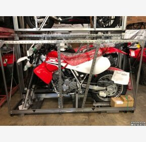 2019 Honda XR650L for sale 200691078