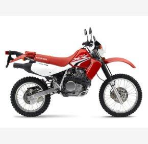 2019 Honda XR650L for sale 200694023