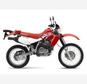 2019 Honda XR650L for sale 200694023