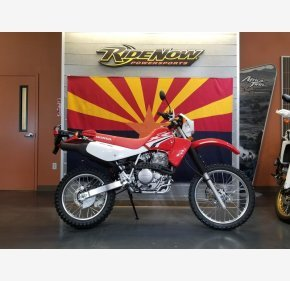 Honda XR650L Motorcycles for Sale - Motorcycles on Autotrader