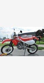 2019 Honda XR650L for sale 200753850