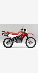 2019 Honda XR650L for sale 200818839
