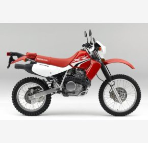 2019 Honda XR650L for sale 200913972