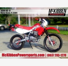 2019 Honda XR650L for sale 200915269