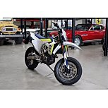 2019 Husqvarna 701 Supermoto for sale 200870736