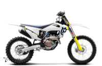 2019 Husqvarna FC250 for sale 200668181