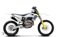2019 Husqvarna FC450 for sale 200668179