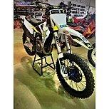 2019 Husqvarna FC450 for sale 201128524