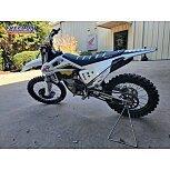 2019 Husqvarna FC450 for sale 201171327
