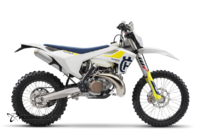 2019 Husqvarna FE250 for sale 200668632