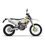 2019 Husqvarna FE250 for sale 200992260