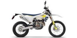 2019 Husqvarna FE501 501 specifications