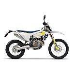 2019 Husqvarna FE501 for sale 201170538
