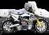 2019 Husqvarna TC125 for sale 200665820