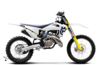 2019 Husqvarna TC125 for sale 200665820