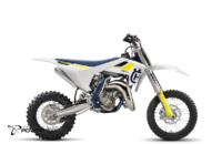 2019 Husqvarna TC65 for sale 200667833